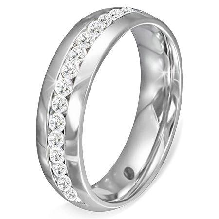 Кольцо RTRM06311