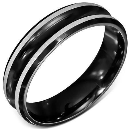 Кольцо RNRM09411