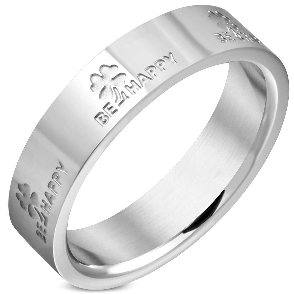 Кольцо RRWI08411